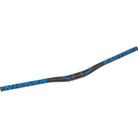 Easton Haven Carbon Riser Handlebar