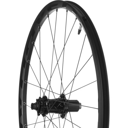 Easton Haven 26in Wheels