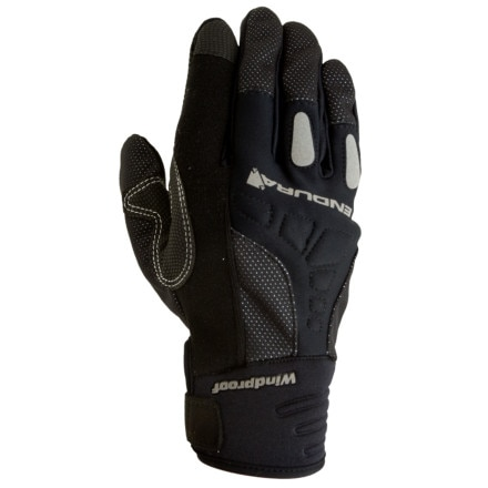 Endura Dexter II Gloves