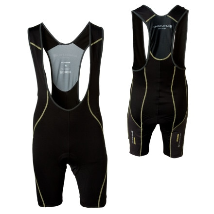 Endura MT500 Bibshorts