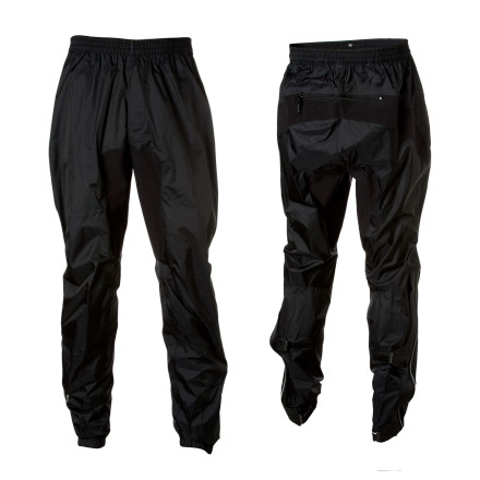 Endura Superlite Overtrouser