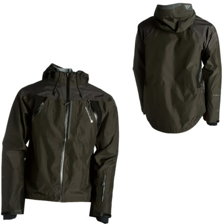 Endura MT500 Jacket