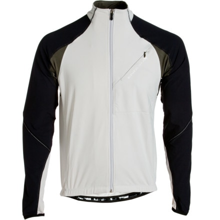 Endura MT500 Long Sleeve Jersey