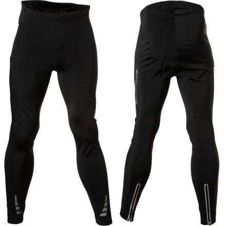 Endura Stealth-Lite Tights