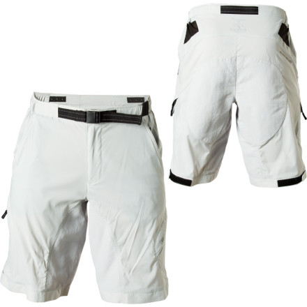 Endura Hummvee Lite Short with Lite Liner