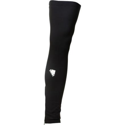 Endura Thermolite Leg Warmer - Men's