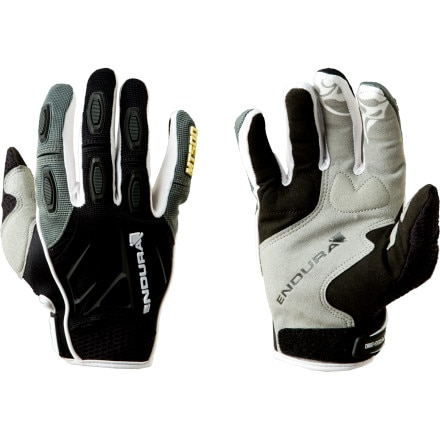 Endura MT500 Gloves