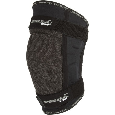Endura MT500 Knee Guards