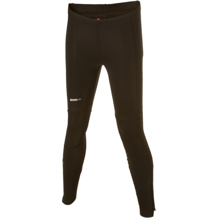 Endura Thermolite Women's Tights