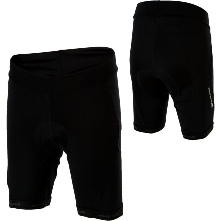 Endura Xtract Women's Shorts