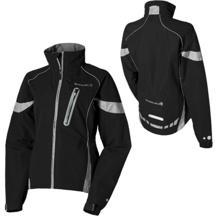 Endura Luminite Women's Jacket