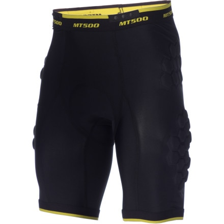 Endura MT500 Protective Liner Short - Men's