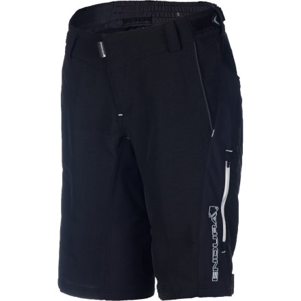 Endura Singletrack II Short - Women's