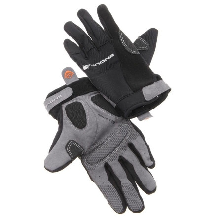 Endura Full Monty Summer Gloves