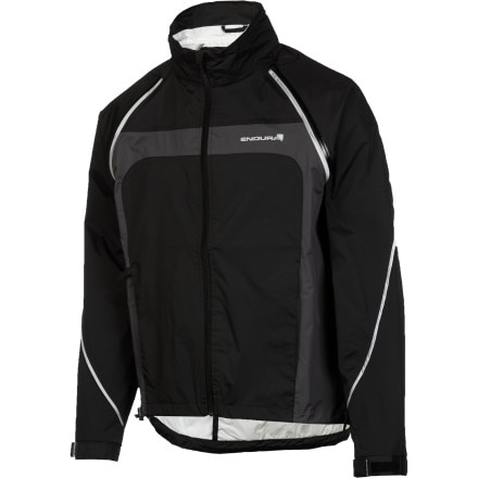 Endura Convert Jacket - Men's