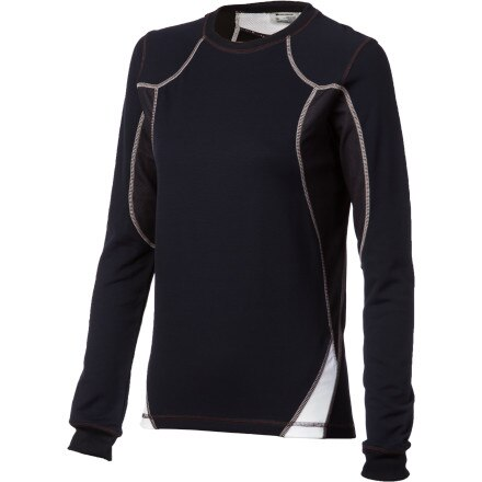 Endura Transmission Base Layer - Long-Sleeve - Women's