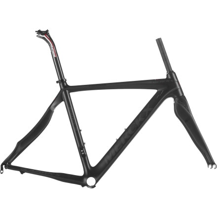 Merckx EMX-5 Road Bike Frame - 2012