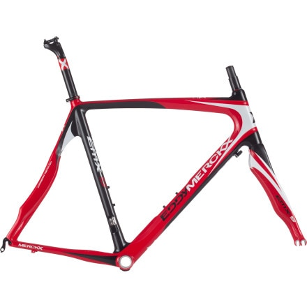 Merckx EMX-5 Road Bike Frameset