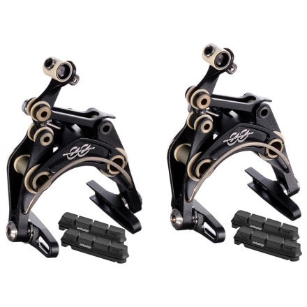 eeCycleworks eeBrake Brake Calipers