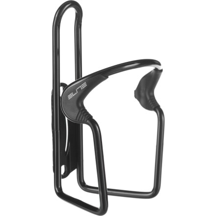 Elite Ribeo Water Bottle Cage