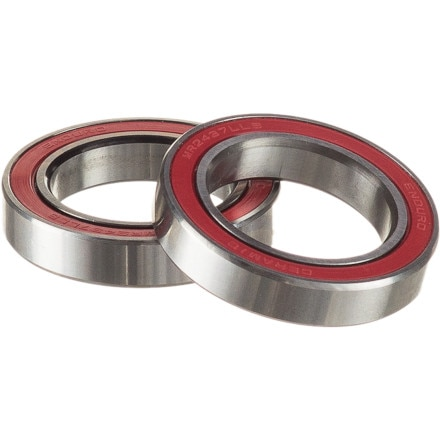 Enduro Bearings BKC Outboard Kit