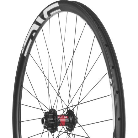 ENVE Twenty9 XC Carbon Wheelset