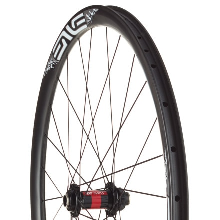 ENVE Twenty6 XC Carbon Wheelset