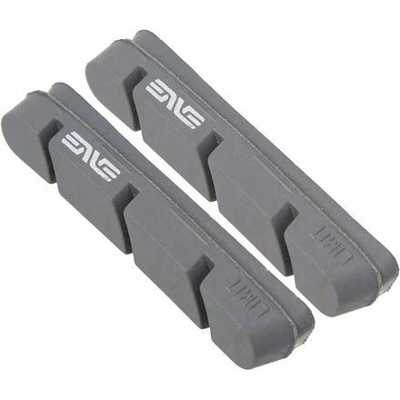 ENVE Carbon Brake Pads - 2-Pack
