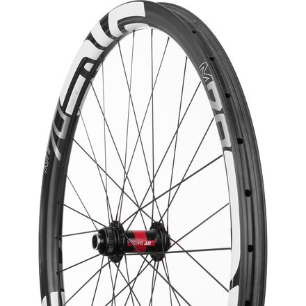 ENVE M70 Thirty 27.5in Wheelset