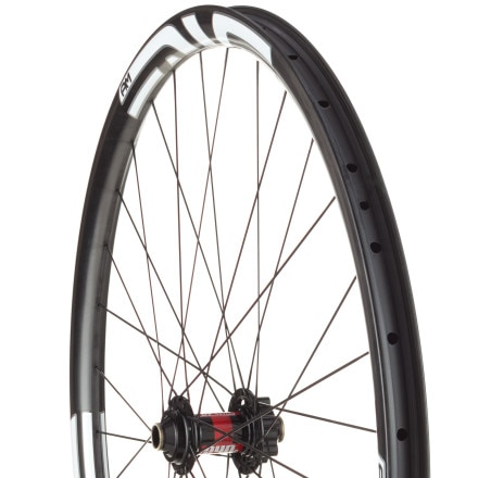 ENVE Twenty9 AM Carbon Wheelset