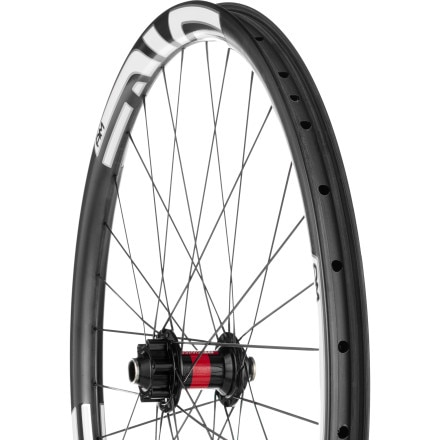 ENVE Twenty6 AM Carbon Wheelset