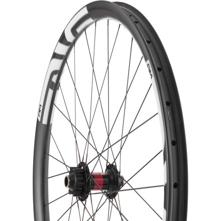 ENVE Twenty7.5 AM Carbon Wheelset