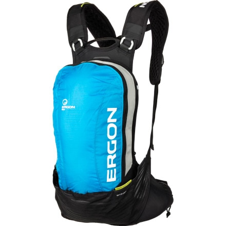 Ergon BX2 2013 Backpack