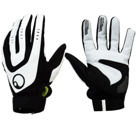 Ergon HE2 Gloves