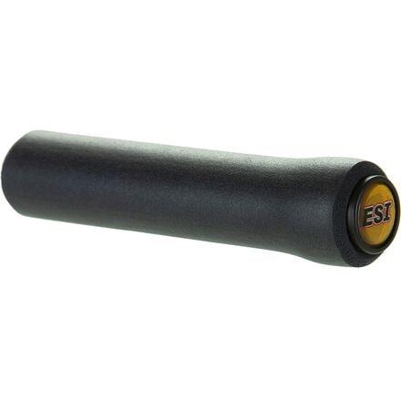 Chunky Mountain Bike Grip ESI Grips
