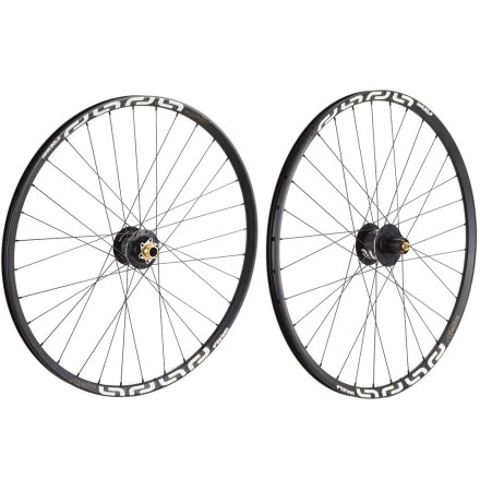 e*thirteen components TRS+ Wheelset - 29in