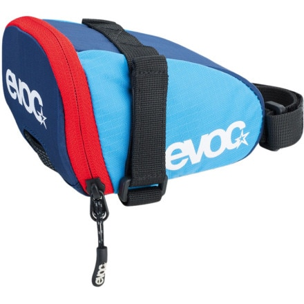Evoc Team Saddle Bag