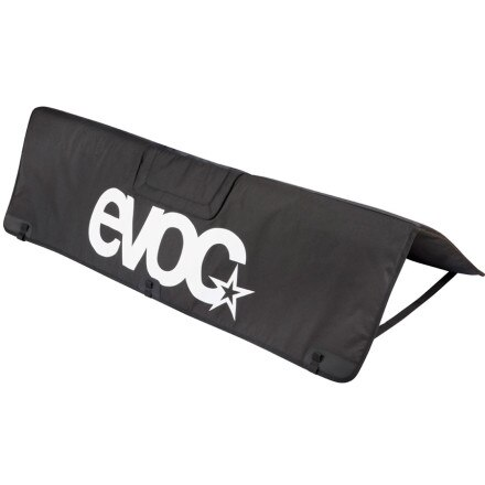 Evoc Pick-Up Pad