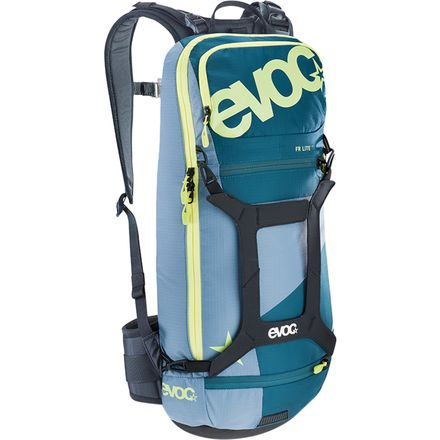 FR Lite Team Protector Hydration Pack Evoc