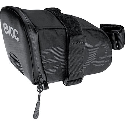 Saddle Bag Tour Evoc