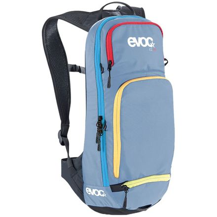 CC 10L Bike Hydration Pack Evoc