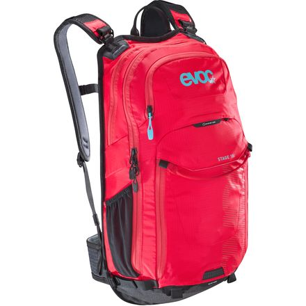 Stage Technical Bike Daypack Evoc