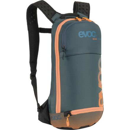 CC 6L Hydration Pack Evoc