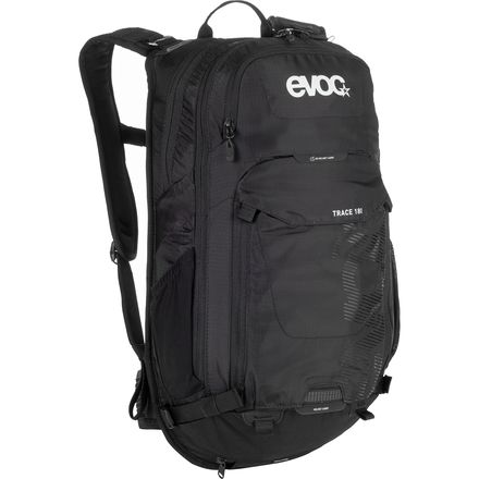 Trace Technical Bike Daypack Evoc