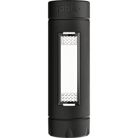 USB Front Light Fabric