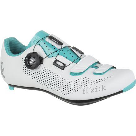 R4B Donna Boa Shoe - Women's Fi'zi:k
