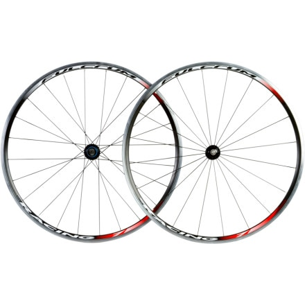 Fulcrum Racing 7 Road Bike Wheelset