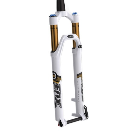 FOX Racing Shox 32 Float 29 100 CTD Fit Fork