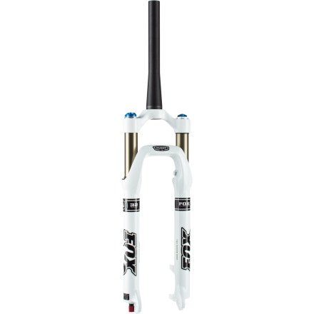 FOX Racing Shox 32 Float 100 RL Fit