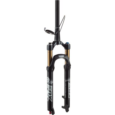 FOX Racing Shox 32 Float 100 Remote FIT Kashima